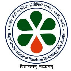 RGIPT Admissions open