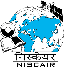 csir niscair online competitions for school students