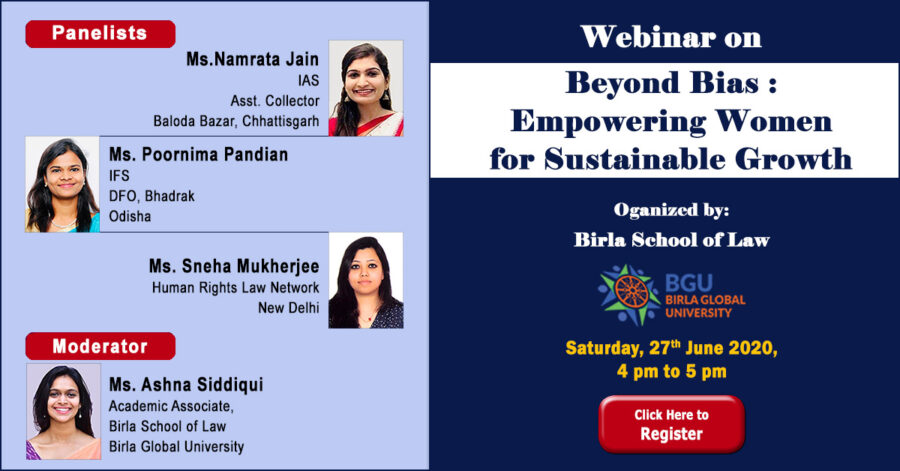 Beyond-Bias-Empowering-Women-for-Sustainable-Growth