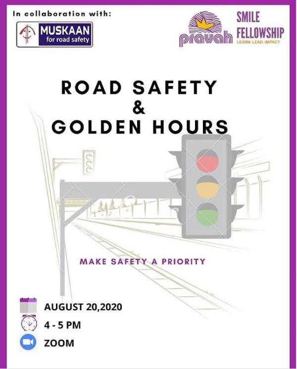 road safety 2