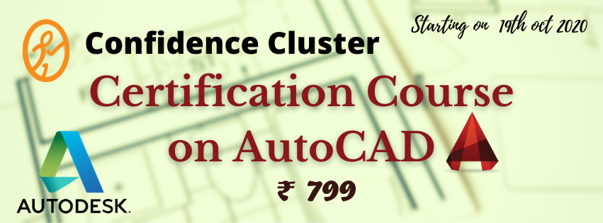 Confidence Cluster Course